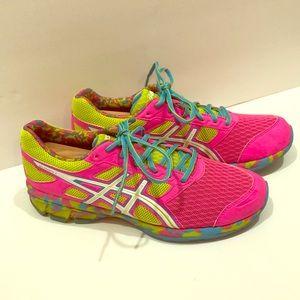 ASICS Gel-Frantic 7 Sneaker